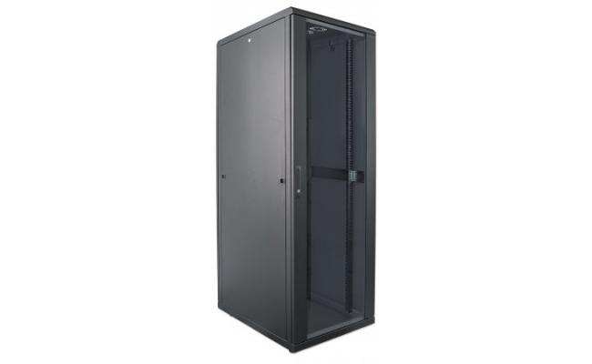 EAGLENET Cabinet 32U 800mm Depth