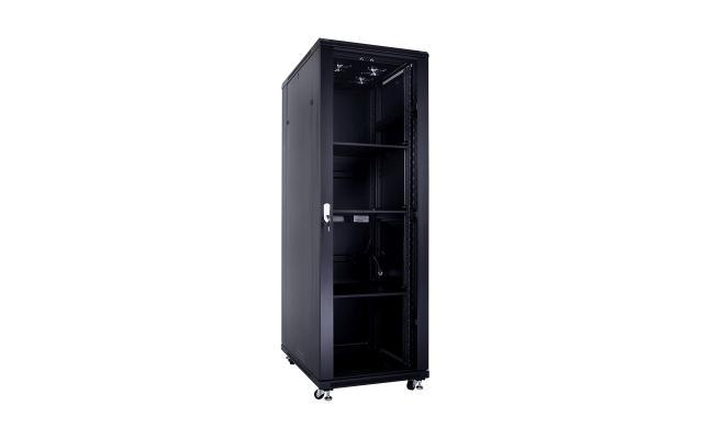 EAGLENET Cabinet 37U