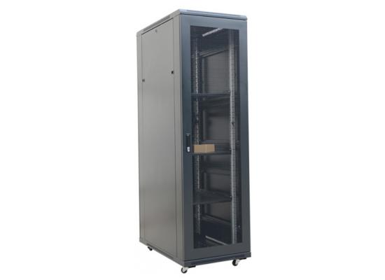 EAGLENET Cabinet 42U 600x1000mm Depth