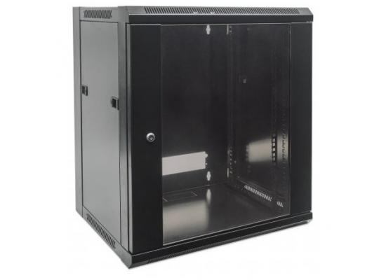 EAGLENET Cabinet 15U 450mm Depth