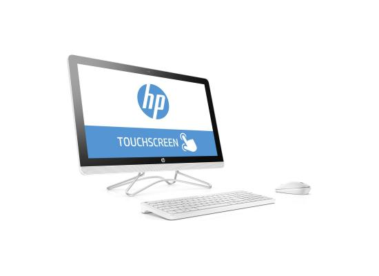 HP All In One 24-E000ne