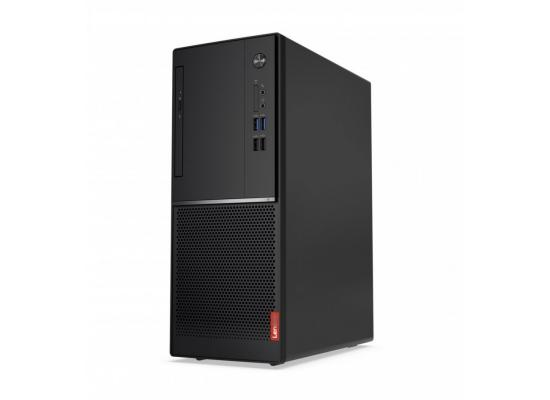 Lenovo V520 Tower Desktop Core-i5