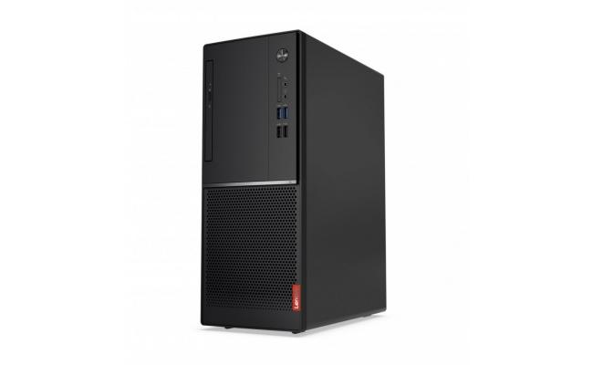 Lenovo V520 Tower Desktop Core-i3 1TB