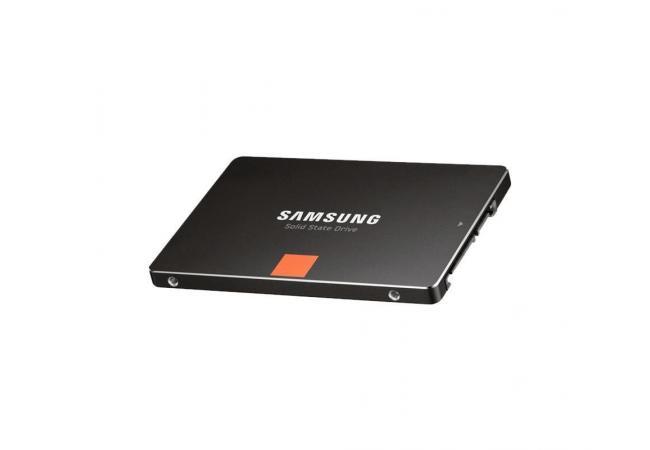 Samsung 128GB SSD MZ7PD128M