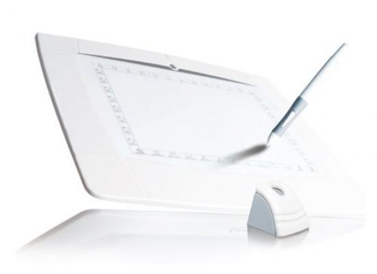 Lapazz Tablet Pen Digitizer 5540