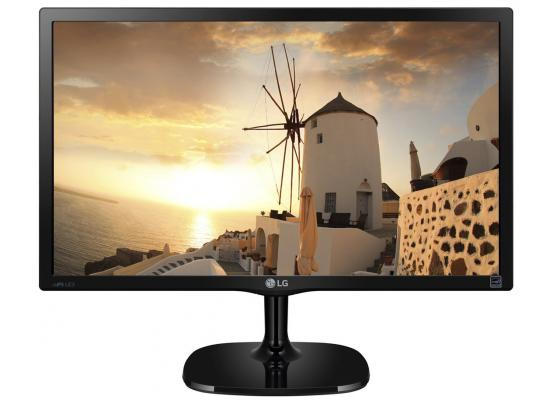 LG IPS Monitor 20MP48A-P