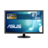 "ASUS VP278H Gaming Monitor - 27"" FHD"