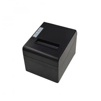 VRP-88VIMF Thermal POS Printer