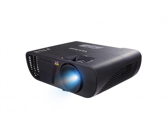ViewSonic PJD5155 LightStream 3300-Lumen