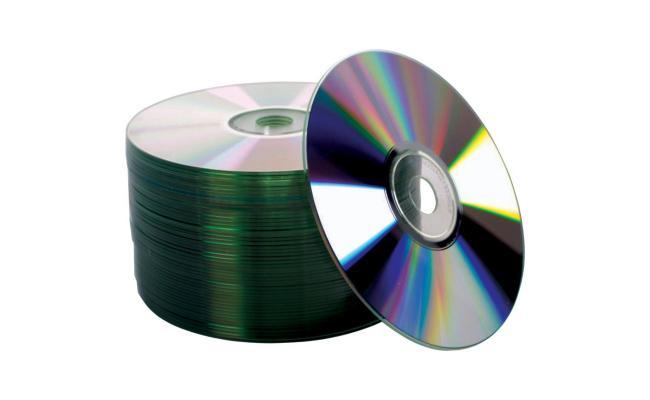 RI-CHOICE CD 50PK 700GB