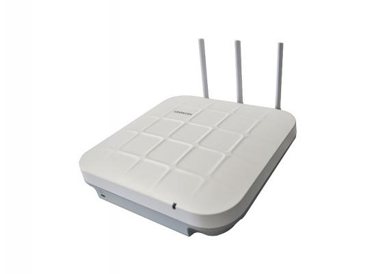 Huawei AP5030DN - Access Points with 50 DBI Antenna Wifi