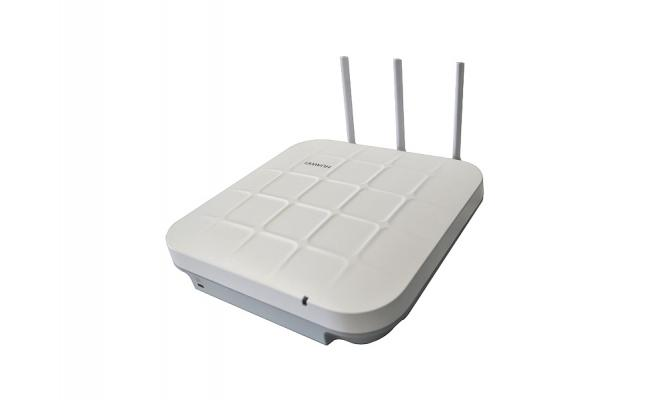 Huawei AP5030DN - Access Points