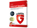 GData Internet Security 2 Keys 2 Users