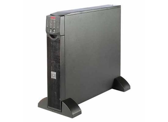 APC Smart-UPS RT 1000VA 230V