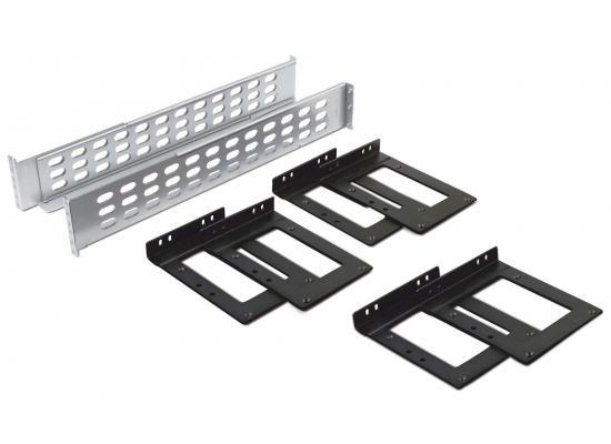 """APC Rackmount Rail Kit 19"""" for SRT UPS"""