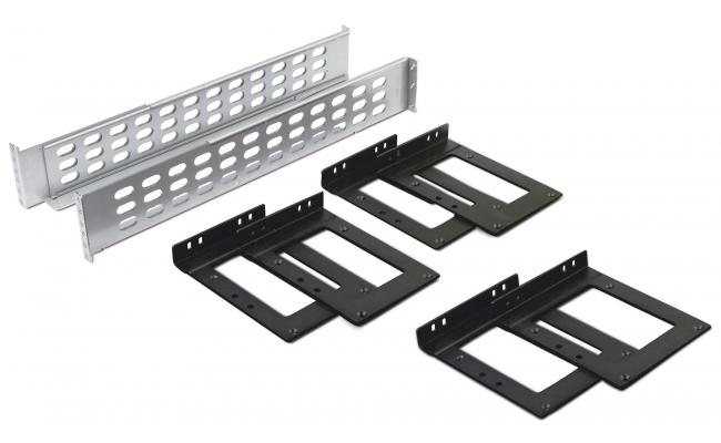 "APC Rackmount Rail Kit 19"" for SRT UPS"