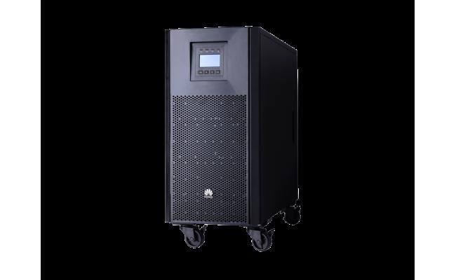 Huawei on-line 10KVA UPS