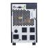 Huawei on-line 1KVA UPS