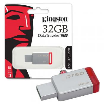 Kingston USB FLASH 32GB USB 3.0
