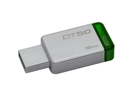 Kingston USB FLASH 16GB USB 3.0
