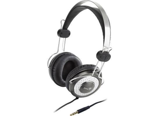 Genius Headset  HS-M04SU