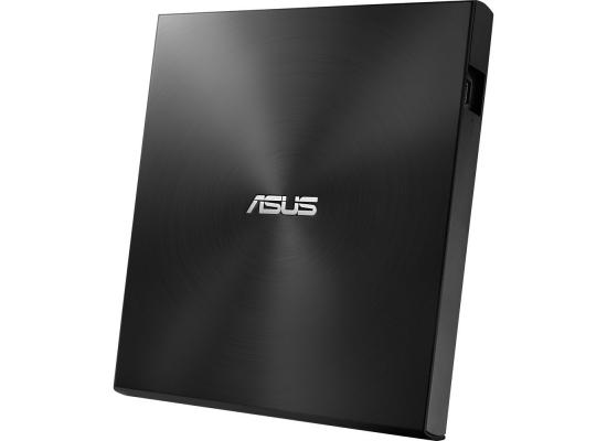 ASUS External Slim Super DVD