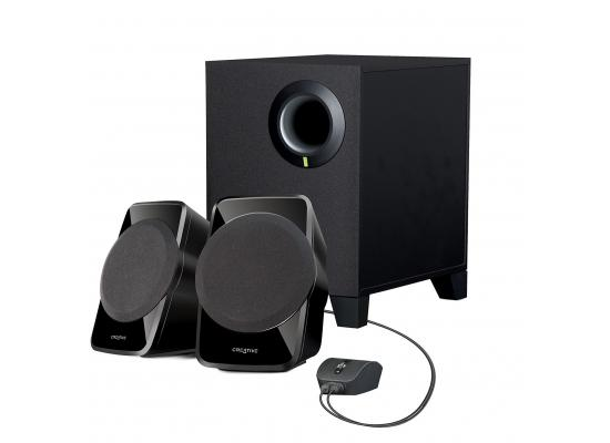 Creative SBS-A120 Multimedia Speakers