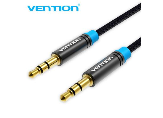 Vention male to male audio cable