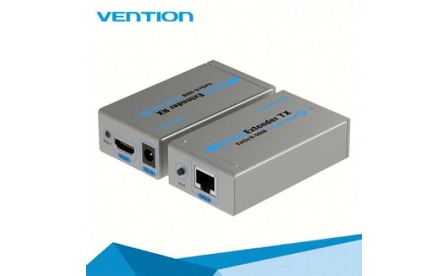 Vention 60M HDMI Network Extender
