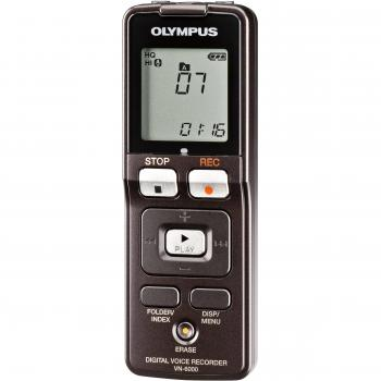 Olympus VN-6000-voice recorder