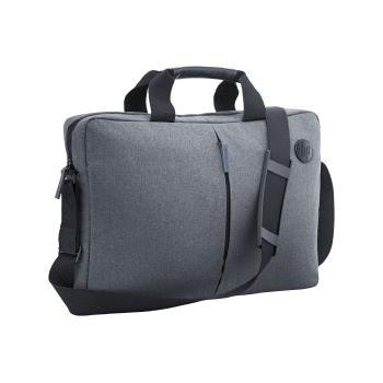 """HP 15.6"""" Value Top load Case"""