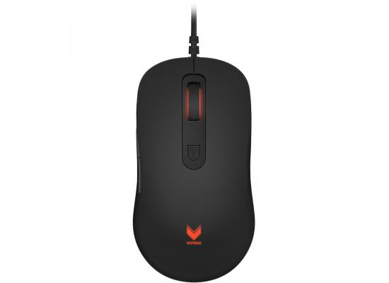 RAPOO VPRO GAMING MOUSE WIRED V16