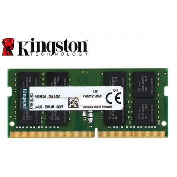 kingston RAM 4GB DDR4 2666 For Laptop