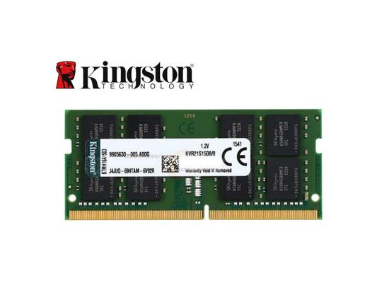 Kingston RAM 32GB DDR4 2666 for Laptop