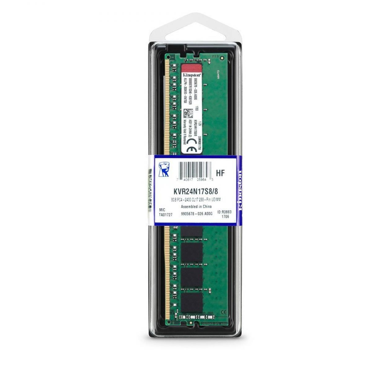 Computer Memory / RAM   Smart Systems - Amman Jordan