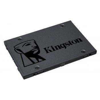 Kingston SSDNow SA400S37/240G