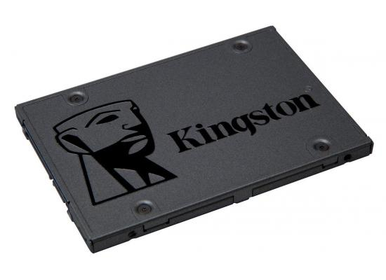 Kingston SSDNow SA400S37/480G