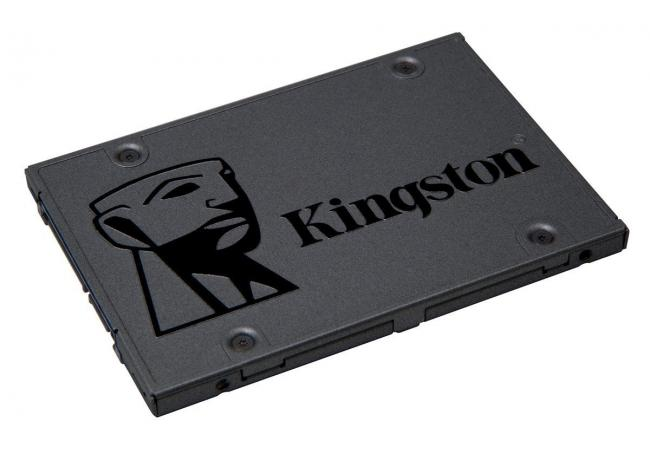 Kingston SSDNow SA400S37/240G