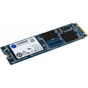 Kingston M.2 SATA 120GB M.2 SSD