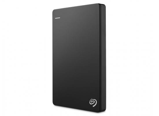 Seagate USB3.0 Backup Plus Slim 1TB