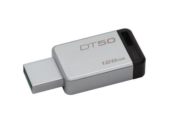 Kingston USB FLASH 128GB USB 3.0