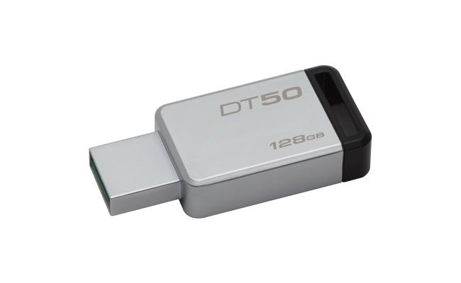 Kingston USB FLASH 128GB USB 3.0