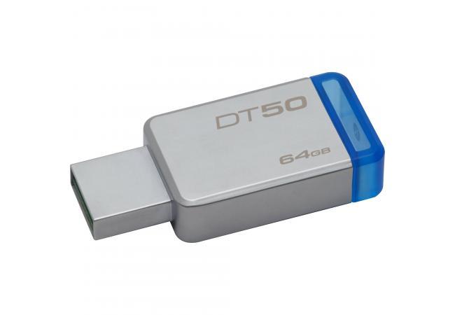 Kingston USB FLASH 64GB USB 3.0