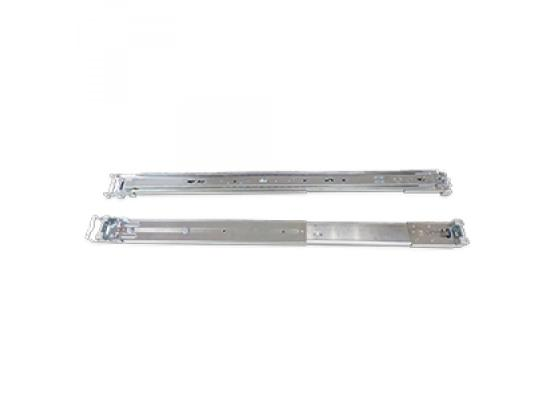 Rack Slide Rail Kit for 2U rackmount models