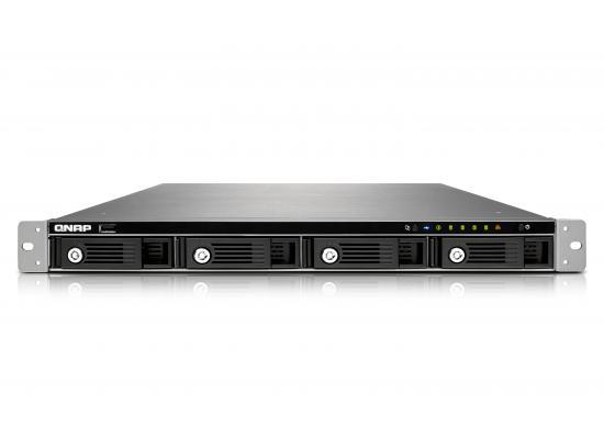 Qnap TS-453U-RP NAS Storage4-bay