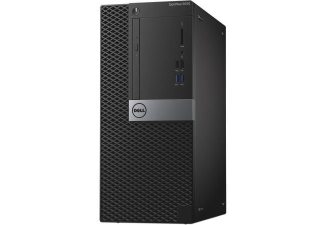 Dell OptiPlex 7050 Desktop Core-i7