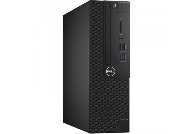 Dell OptiPlex 3050 Desktop Core-i5