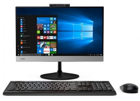 Lenovo All In One V410z