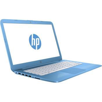 HP Stream 14-ax000ne-Dual Core
