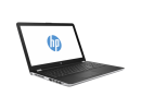 HP Notebook-15-bs137ne-Core i7 8th